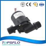 Micro Бесщеточный Центробежные водяные насосы (TL-B10)