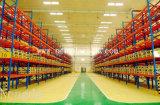 Metal Pallet Rack/Pesado-deber Rack para Supermarket&Warehouse
