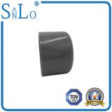 Крышка UPVC /PVC --50 для системы водообеспечения Buliding