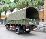 Тележка Dongfeng тележки войскового транспорта