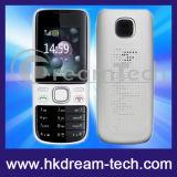 Telefono mobile (2690)