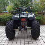 """Constructeur 14 améliorés neufs """" pneu 1500W ATV électrique (JY-ES020B)"""