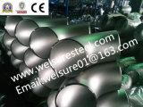 Coude LR 8 '' 90 degrés ASTM des 815 S31803 B16.9