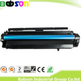 Toner compatibile Cartridge7516A per HP/Canon