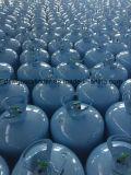 Frasco descartável de Ballonnen do hélio de Dsw 99.999%