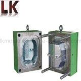Stampaggio ad iniezione di plastica del fornitore cinese per il contenitore