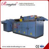 Matériel utilisé par roulement économiseur d'énergie de chauffage par induction de bille en acier