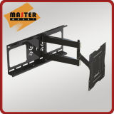 23 a 42 Inch LCD LED Retractable TV Bracket