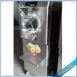 Générateur de crême glacée de qualité