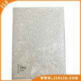 Panneau de mur de PVC de protecteur de plancher pour l'hôpital