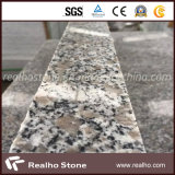 Chinese Cheap Pink Stone Pink Pearl G383 Granite Tiles for Flooring