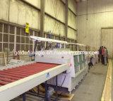 自動装飾的な版のエッチング機械