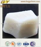 Propylen-Glykol-Monostearat Pgms E477 Nahrungsmittelgrad-Emulsionsmittel 90min