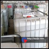 Polvo Superplasticizer concreto Polycarboxylate para las plantas del tratamiento por lotes/el concreto prefabricado (PCE)