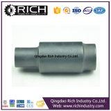 La goccia di alta precisione ha forgiato l'acciaio per Closed muore i pezzi fucinati con ISO9001: 2008/morire forgiare/manicotto di accoppiamento