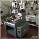 Маршрутизатор Lxfa-370X125 экземпляра обязанности двери Машин-Тяжелый