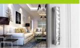 Kristallglas-Drehknöpfe für Schlafzimmer-Betrag-Kauf verweisen vom China-Hersteller