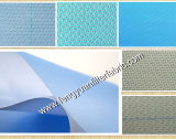 서류상 Machine Clothing/Polyester Forming Belt 또는 Dryer Cloth/Press Felt