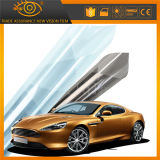 Película de matização Nano do indicador de carro do controle de Sun da redução do calor