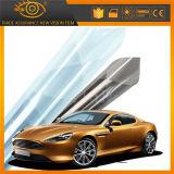 Ventana Solar Reducción de calor del sol Nano Tinte de coches