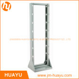 프랑스 Style 42u Server Storage Metal Cabinet Network Server Rack