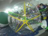 2010の水歩く球(WB-06)