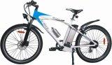 vélo électrique de batterie au lithium 250W avec En15194 (HP-E008)