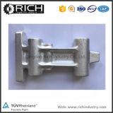 Accessoires de pièces de pièces d'auto d'acier inoxydable de précision/moto/véhicule/pièces moteur de véhicule/pièce/pièces d'auto en aluminium de Rod de pièce forgéee