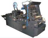 Peel&amp automatique ; Enveloppe de joint faisant la machine (ZF490A)