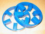 鋳造物ポリウレタンパッド、鋳造物PUの解決