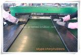 공장 판매 고무 Skirtboard 의 좋은 품질을%s 가진 고무끈