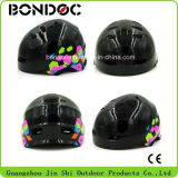 Colourful Skateboard Skating Helmet (JS - D015)