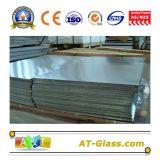 알루미늄 미러 또는 유리제 미러 또는 장식적인 미러 또는 미러