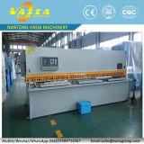 Качество автомата для резки металлического листа верхнее с могущий быть предметом переговоров ценой