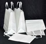 Papel Kraft Blanco