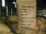 Bicarbonato do amónio do produto comestível 99.5% de agente de inchamento