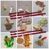 Peso sottile di perdita di Bio/OEM che dimagrisce capsula