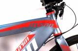 고품질 Microshift 20 속도 도로 경주 자전거