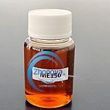 Ro-Chemikalie des Skala-Hemmnisses Me150