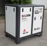 Energiesparender variabler Frequenz-Schrauben-Luftverdichter (10HP~350HP)