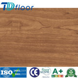 Factory Wholesale Waterproof Wood Grain PVC Vinyl Floor
