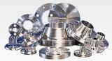 Фланец нержавеющей стали DIN, сертификат Lr/Dnv