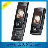 Telefono mobile SGH-E900 di GSM