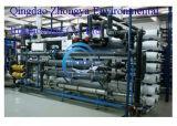 Umgekehrte Osmose-Meerwasser-Entsalzen-Gerät