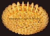 Kristalldecken-Lampe (AC1102)