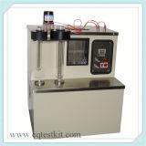 Аппаратура криоскопа нефтепродуктов Gd-2430