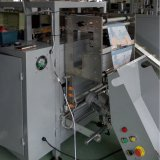Máquina de embalagem do grânulo para o tabaco do amendoim/melaço