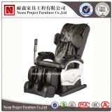 Горячий стул массажа невесомости спальни сбывания Ns-OA32