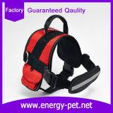 Producto del animal doméstico del harness del perro de los trajes