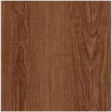 أكثر [كست-فّكتيف] [بويلدينغ متريل] [فلوور تيل] خشبيّة